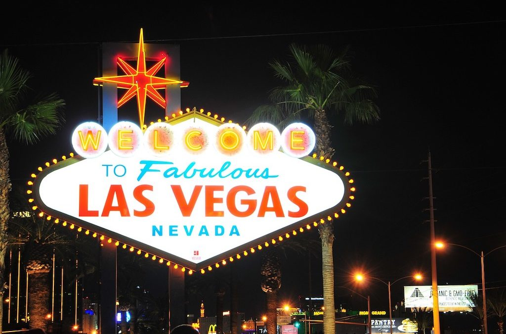 5 Budget Friendly Places To Party in Las Vegas