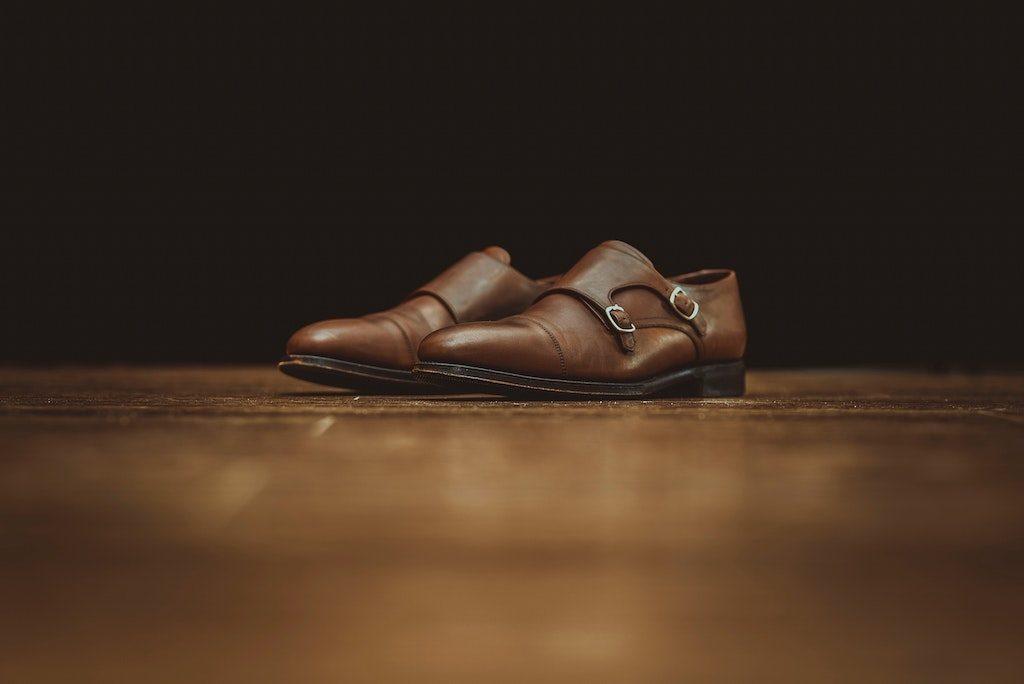 shoes_