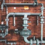 Ball Valve vs Gate Valve: What's the Difference?