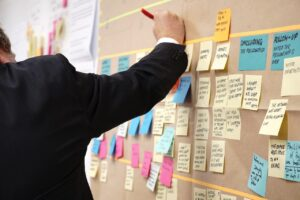 A Step-by-Step Guide for Your Asset Management Plan