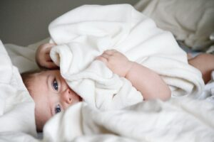 How a Throw Blanket Is Important for Safety